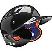 Schutt AiR 5.6 Baseball Batting Helmet