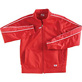 Soffe Youth Warm-Up Jacket