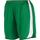 Augusta Men's Wicking Track Short