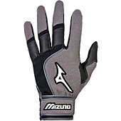 Mizuno Adult Breath Thermo Blaze Batting Gloves