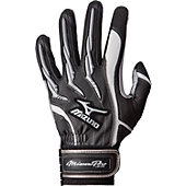 Mizuno Adult Pro Limited Batting Gloves