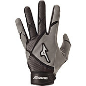 Mizuno Adult Power X G3 Batting Gloves