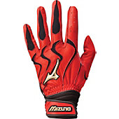 Mizuno Global Elite Men's Batting Glove