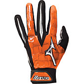 Mizuno Adult Swagger Batting Gloves