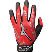 Mizuno Adult Franchise Batting Gloves