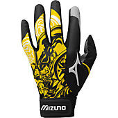 Mizuno Youth  Thunder Batting Glove