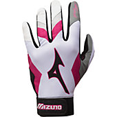 Mizuno Youth Finch Batting Glove
