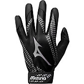 Mizuno Youth Franchise Batting Glove