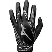 Mizuno Youth Franchise Tee Ball Batting Glove