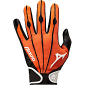 Mizuno Adult Vintage Pro Batting Glove