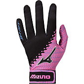 Mizuno Women's Swift Batting Glove