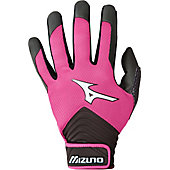 Mizuno Youth MVP Tee Ball Batting Gloves