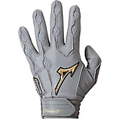 Mizuno Adult Pro Batting Gloves