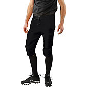 Teamworks Adult Power Stretch Integrated Football Pant