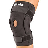 Mueller Wraparound Hinged Sports Knee Brace