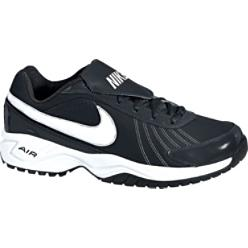 Nike Men's Air Diamond Trainer Training Shoes