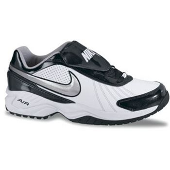 Nike Turf Shoes Baseball Express