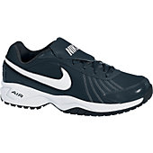 Nike Air Men's Diamond Trainer Wide Training Shoe