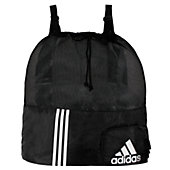 Adidas Tournament Soccer Ball Bag