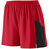 Augusta Men's Sprint Track Shorts