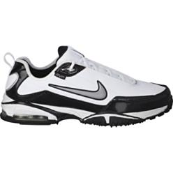 Nike Air Men's MVP PreGame Training Shoe