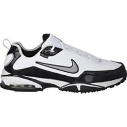 Nike Air Men's MVP PreGame Training Shoe