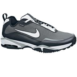 nike air mvp turf baseball shoes