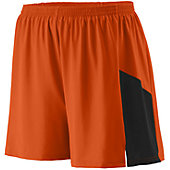 Augusta Youth Sprint Shorts