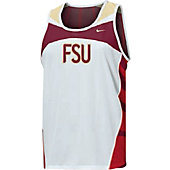 Nike Men's Team ID Custom Running Singlet
