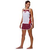 Nike Women's Custom Team ID Running Shorts