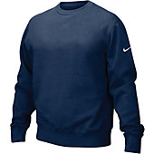 Nike Men's Core Crew Sweatshirt