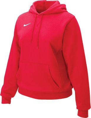 Nike Women's Classic Fleece Hoodie