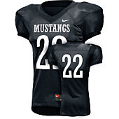 Nike Adult  Stock Destroyer Football Game Jersey