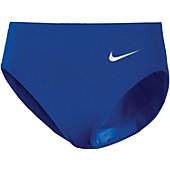Nike Women's Racing Briefs