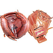 "Shoeless Joe Professional Series 34"" Catcher's Mitt"