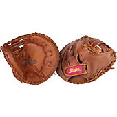 "Shoeless Joe Shoeless Jane Fastpitch 34"" Softball Catcher's Mitt"