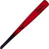Mizuno Classic Bamboo Wood Baseball Bat - MZB110 (BBCOR)