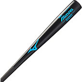 Mizuno Classic Bamboo Wood Baseball Bat - MZB331 (BBCOR)
