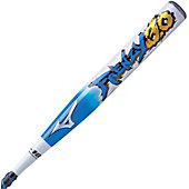 Mizuno 2011 Frenzy 3 -10 Fastpitch Softball Bat
