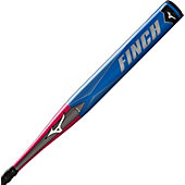 Mizuno 2014 Jennie Finch G5 -11.5 Fastpitch Bat
