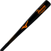 Mizuno Bamboo Elite Wood Baseball Bat - MZE62