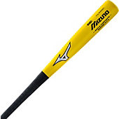 Mizuno Maple Carbon Composite Wood Baseball Bat