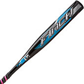 Mizuno 2015 Finch -11.5 Fastpitch Bat