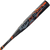 Mizuno 2016 Maxcor -3 Adult Baseball Bat (BBCOR)