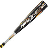 "Mizuno 2016 Nighthawk Hybrid -10 Big Barrel Bat (2 3/4"")"