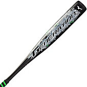 "Mizuno 2016 Generation -8 Big Barrel Baseball Bat (2 5/8"")"
