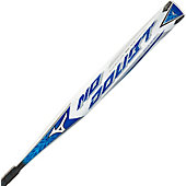 Mizuno 2015 No Doubt Slowpitch Bat