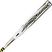 Mizuno 2015 Nighthawk -8 Fastpitch Bat