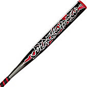 Mizuno 2016 Black Widow -13 Fastpitch Bat