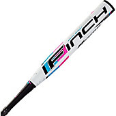 Mizuno Finch -13 Fastpitch Bat